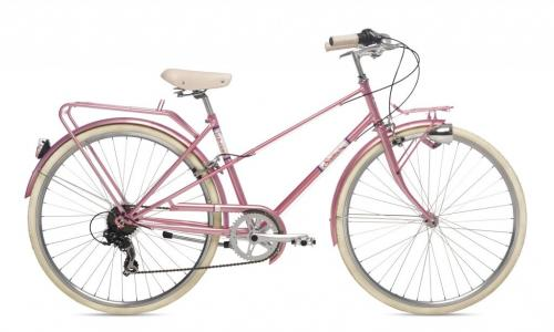 2018-Coluer-Sixties-Pink.jpg-28-1024x614