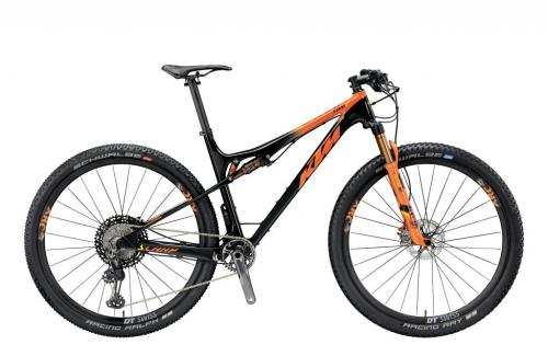 799100108 SCARP-SONIC-12-M-48 black-orangeyellow.jpg-88-1024x666